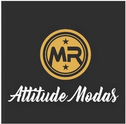 ATTITUDE MODAS