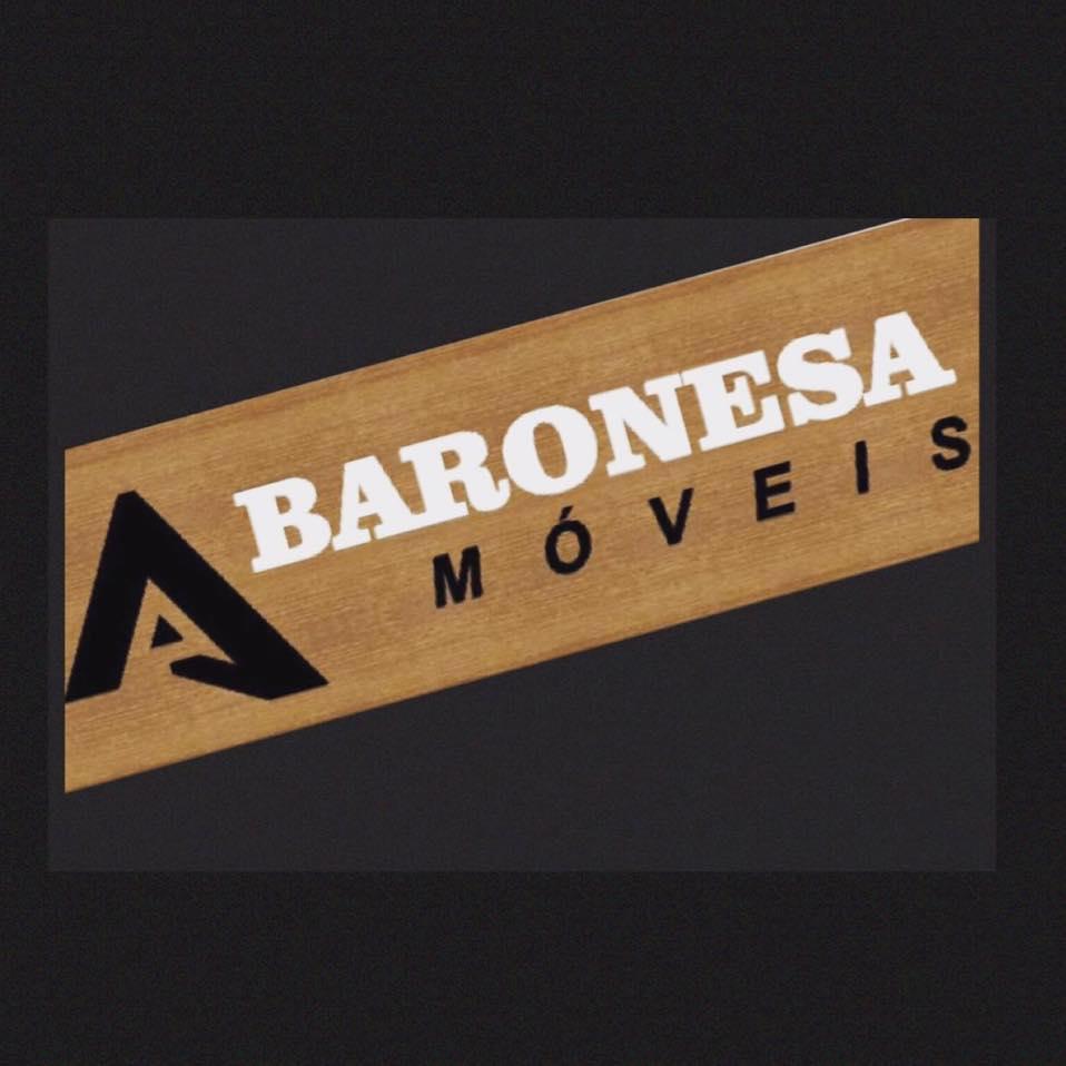 A BARONESA MOVEIS