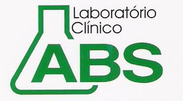 Laboratório Clinico ABS Ltda