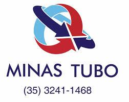 Sul Minas Tubo