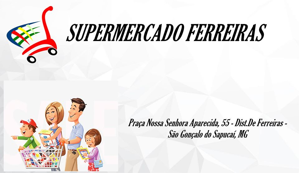 Supermercado Ferreiras