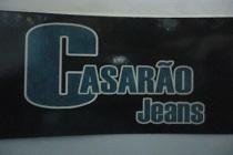 CASARÃO JEANS