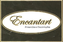 ENCANTART