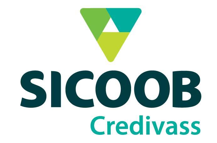 SICOOB CREDIVASS